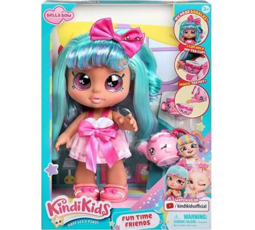 "kindi kids 50116 Кукла ""bella bow"""