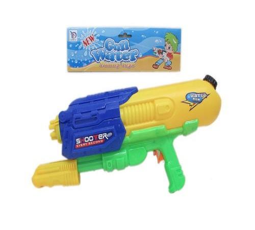 op ЛЕ01.30 pistol de apa