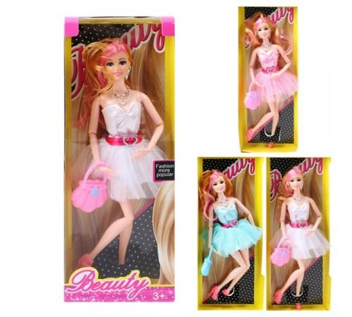 "op ДЕ01.282 Кукла ""beauty"" в асс."
