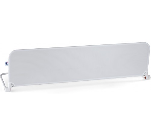 "cam bariera de protecție pe pat dolcenanna t002 ""alb"" (150 cm.)"
