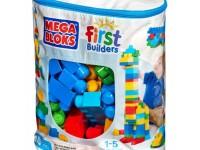 mega bloks dch63 Конструктор в сумке (80 дет.)