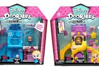 """disney doorables 69403 Игровой набор """"multi stack playset"""" в асс."""