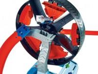 """hot wheels gjm77 Трек """"Вертикруг"""""""