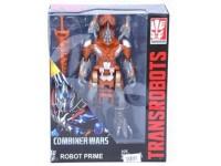 op М11.216 Робот-трансформер