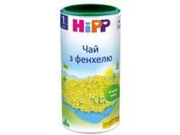 hipp 3777 ceai pentru copii de fenicul 200 gr. (1+)