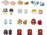 "transformers e3486 Мини-трансформеры ""botbots"""
