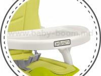 cam Стульчик для кормления smarty С242/С242 Зайчик
