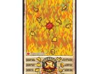 "treasure x 41507 Набор ""Золото драконов"""