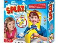 "op РЕ01.19 Настольная игра ""splat"""