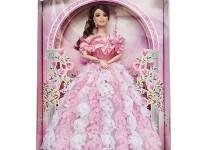 op ДЕ01.244 Кукла в бальном платье