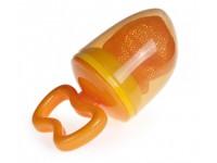 canpol babies 56/105 Ниблер - ситечко для кормления (1шт.) в асс.