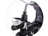 chipolino Трицикл polar trkpo0192gg графит