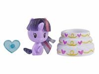 """my little pony e5966 Игровой набор """"Пони-милашка"""" в асс."""