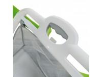 cam Стульчик для кормления campione c225/c36 Сова