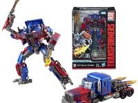 transformers e0702 Трансформер коллекционный (26 см.) в асс.