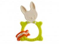 roxy rbt-001gn Прорезыватель bunny