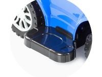 chipolino Машина c ручкой rr max rocrr0184pi розовый