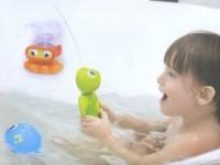 hola toys 3112 Игрушка для купания черепаха