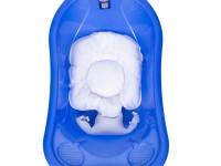 sevi 8697 Многофункциональная сетка с матрасиком для ванночки в асс.