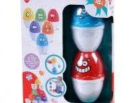 playgo 2832 Детский боулинг