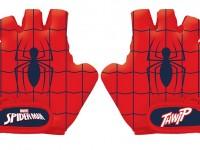 """seven 9060 Велосипедные перчатки """"spider-man"""""""