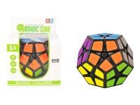 op МЛЕ1.149 Кубик Рубик