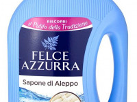 "paglieri Гель для стирки ""aleppo soap"" (1.59 л.) 409585"