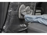 roxy rsb-001 Защитная накидка на спинку автомобильного сиденья