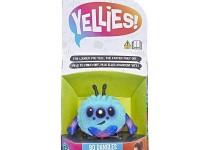 """hasbro e5064 Паучок """"yellies"""" в асс."""