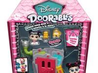 """disney doorables 69406 Набор с мини-фигурками """"mini peek pack"""" в асс."""