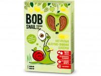 Натуральные Яблочно-Лимонные Конфеты ТМ bob snail (Улитка БОБ) 60 г