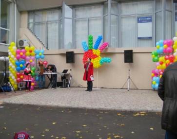 concursuri-pentru-copii