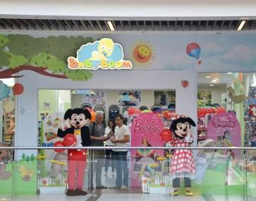 deschiderea-jubilara-a-magazinului-baby-boom-in-shopping-malldova