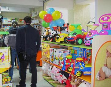 jucarii-pentru-copii