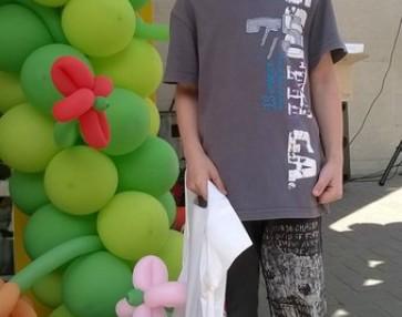 nashi-pobediteli