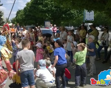 veselye-konkursy