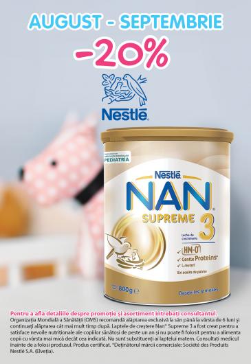 nan-supreme-3-01082020-30092020