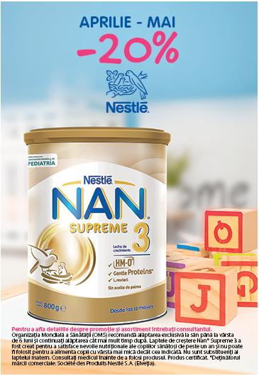nan-supreme-20