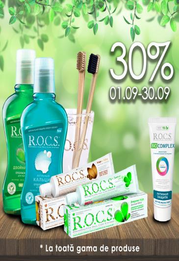 rocs-30-do-3009