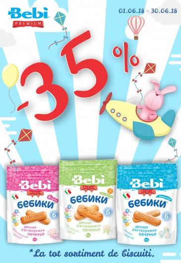 35-na-pechene-bebi