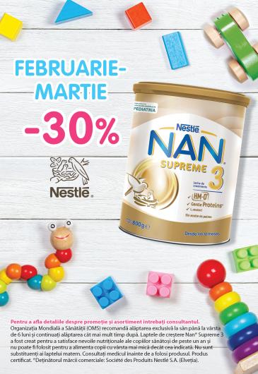 nan-supreme-3-30-do-31032021