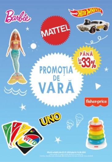 mattel-16082020