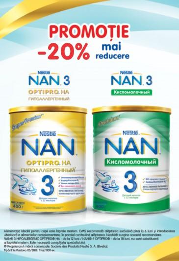 20-la-nan