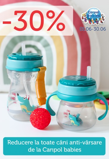 canpol-babies-0106-3006