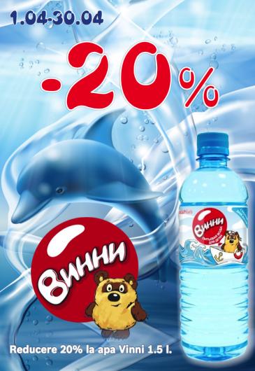 20-na-vodu-vinni