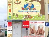 magazin-angro-si-cu-amanuntul-baby-boom